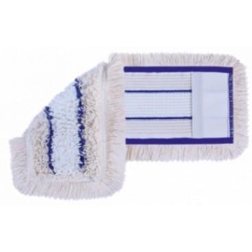 Rezerva Mop plat Microfibra cu coada